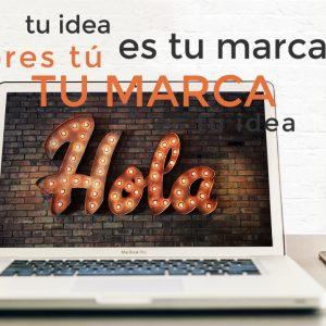 al sur estudio Diseño de Logos en El Puerto de Santa María
