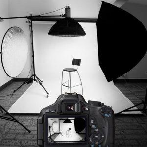 al sur estudio fotografía video multimedia