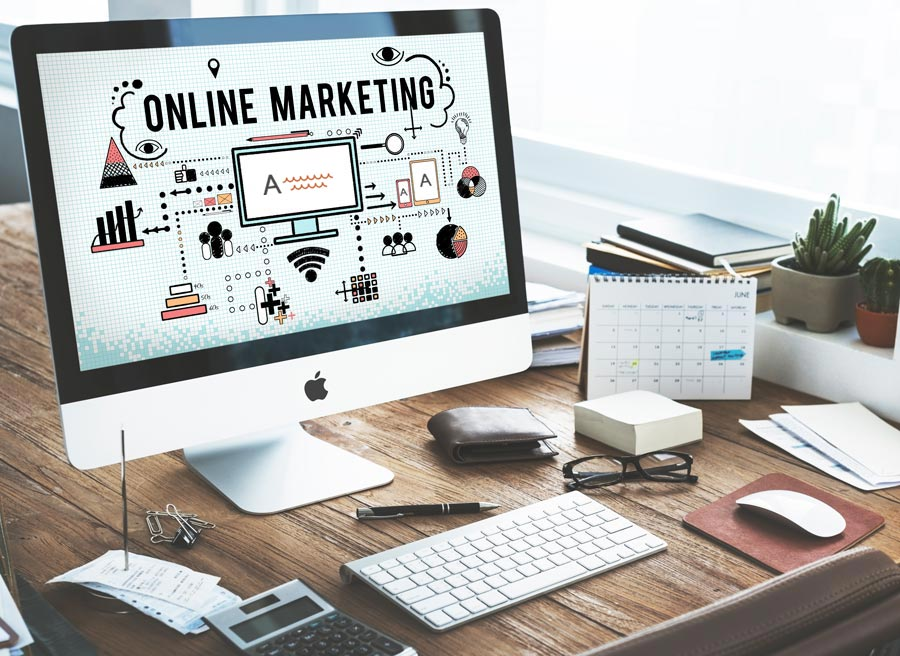 al sur estudio marketing online seo posicionamiento