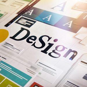 al sur estudio publicidad branding diseño de logotipos