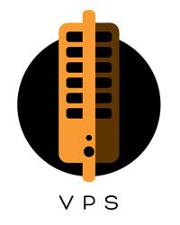 Diferencias entre un servidor compartido, dedicado, cloud y VPS - servidor vps