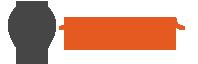 al sur estudio diseño de páginas web en el puerto de santa maria cádiz