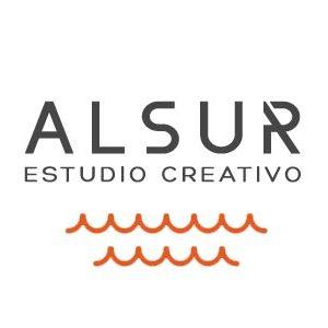 al sur estudio diseño web el puerto santa maría cádiz diseño logos