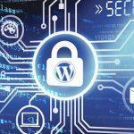 Cómo proteger una web en wordpress en 4 pasos