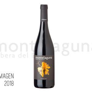 Montelaguna Selección Nuevo diseño