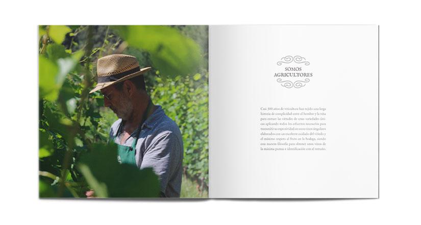 Fábrica de Hojalata: Dosier & Fotografías