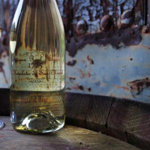 fábrica de hojalata vinos ronda al sur estudio