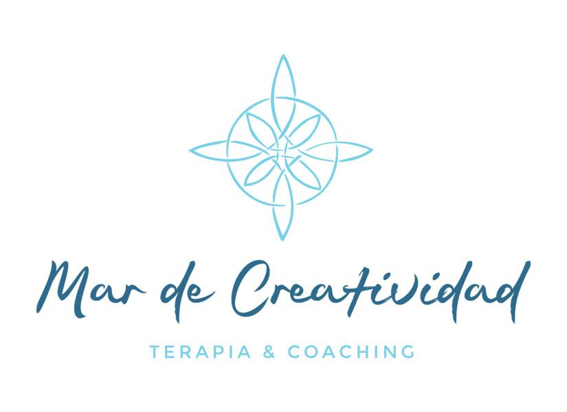 mar de creatividad logotipo al sur estudio cádiz el puerto de santa maría
