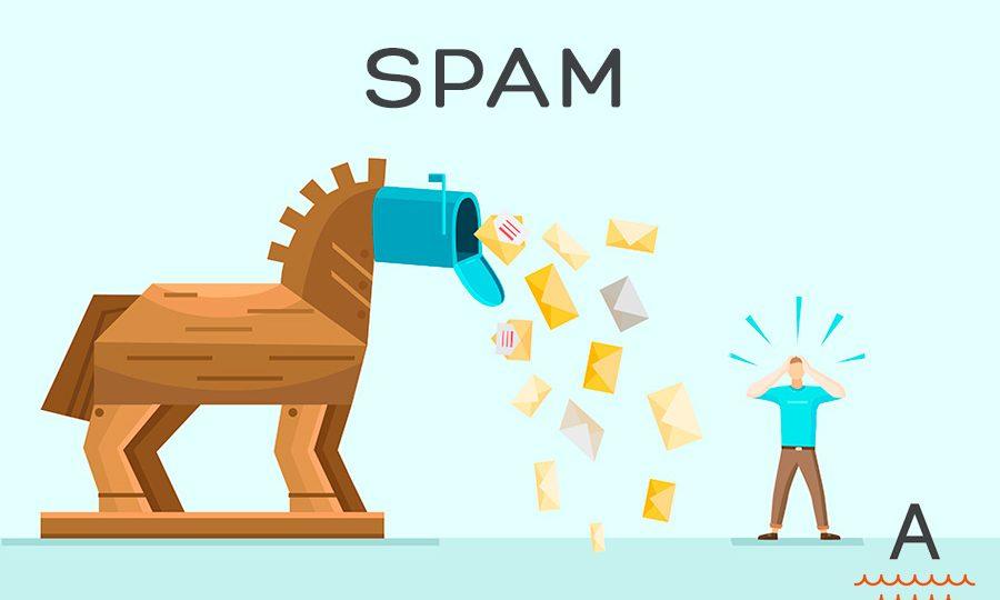 Cómo evitar que el correo corporativo se etiquete como Spam