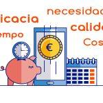 Alojar una web en un hosting gratuito o de pago