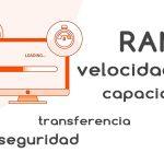 Características más importantes de un servidor web