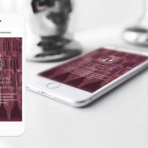 Arqueogastronomía Web Tienda Online ¡en Latín!
